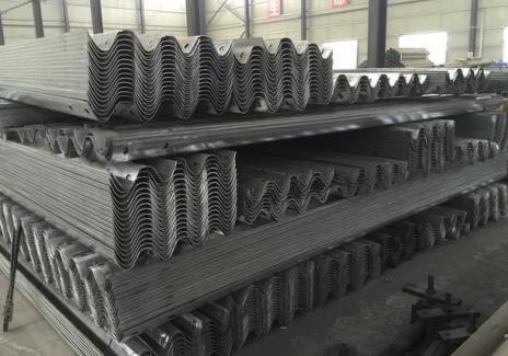 highway guardrail suppliers california - Highway Guardrail Factory